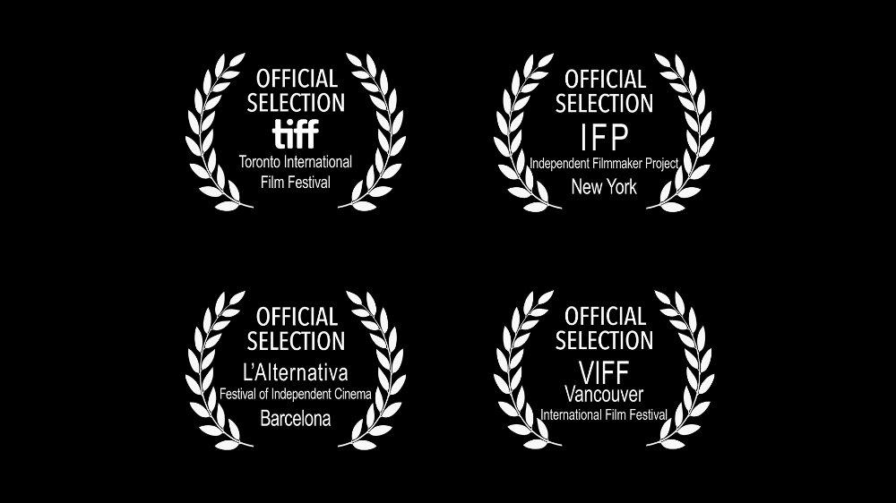 """City of Dark"" Awards"